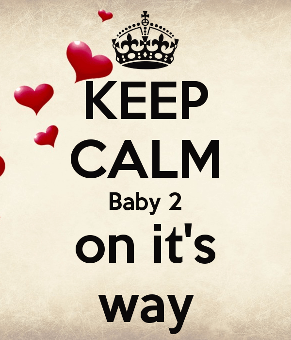keep-calm-baby-2-on-it-s-way